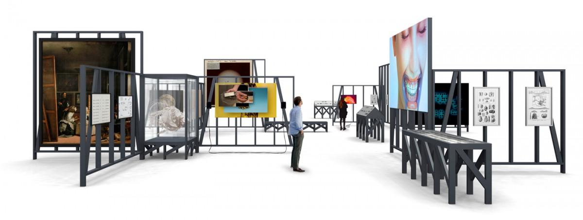 frank joachim w ssner architekt. Black Bedroom Furniture Sets. Home Design Ideas